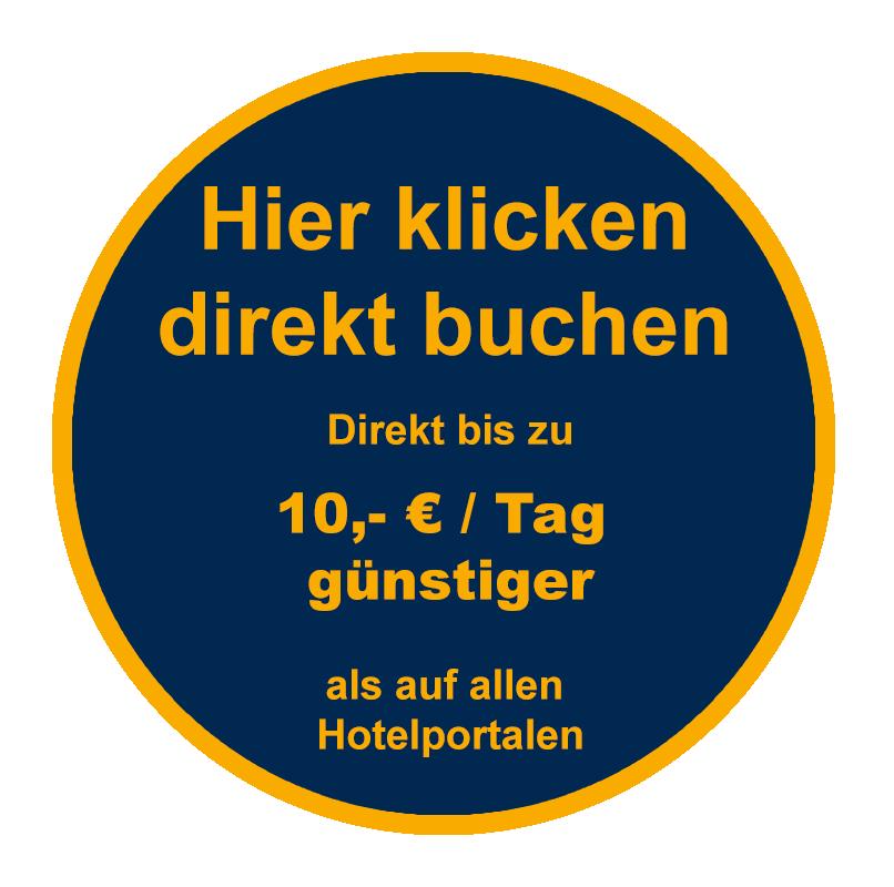 Sofort-Buchen Button