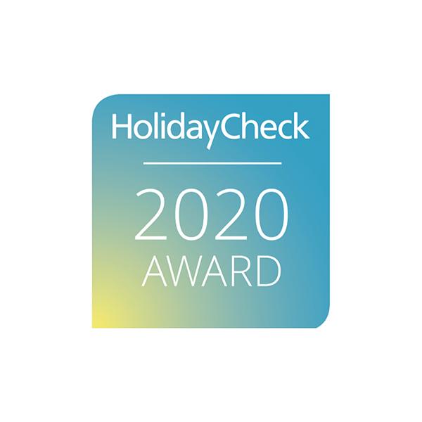 holidaycheck-2020 herrgott