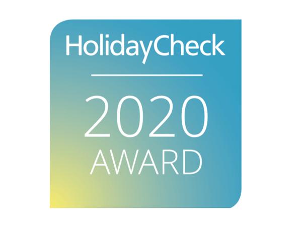 holidaycheck-2020